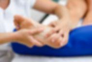 foot massage.jpg