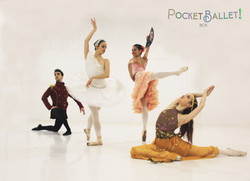 set de ballet_28