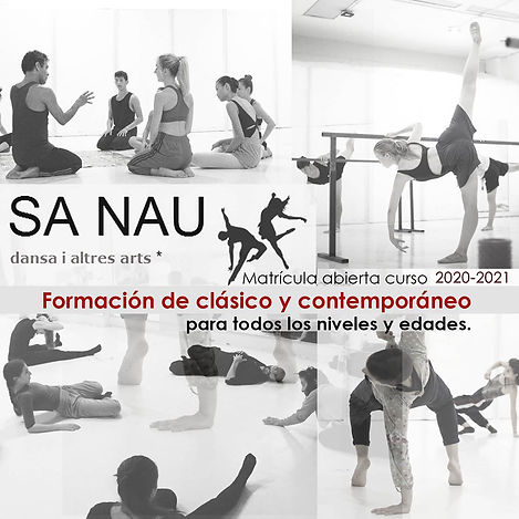 Formate SA NAU.jpg