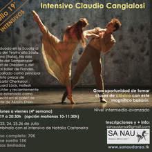 04_INT19_Claudio Cangialosi.jpg