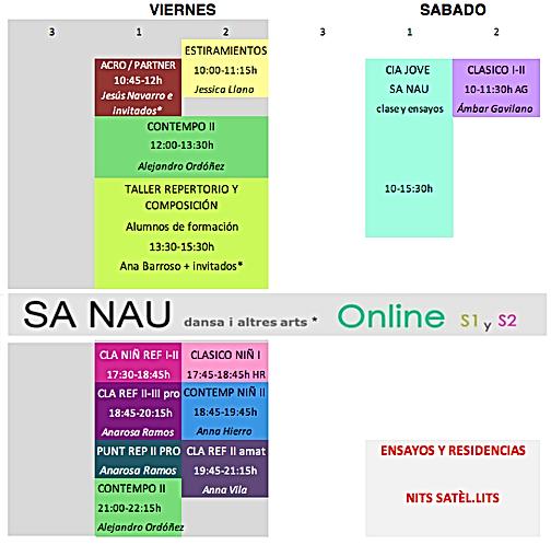 Online - WebB.png