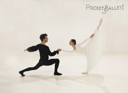 set de ballet_20