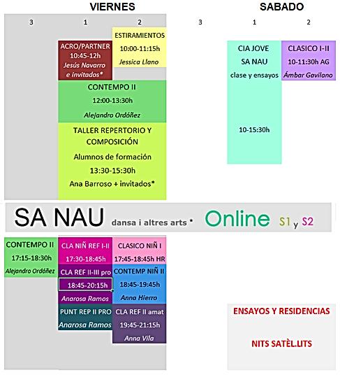 WEB_B 3 SALAS.png