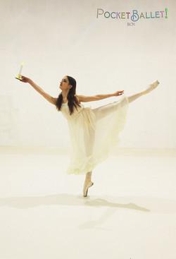 set de ballet_24