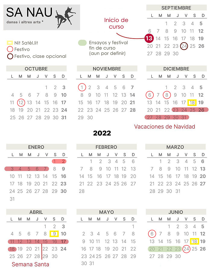 CALENDARI 21-22.jpg