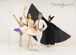 set de ballet_10