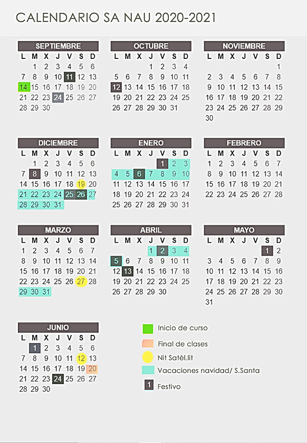 Calendario 2020-2021.jpg