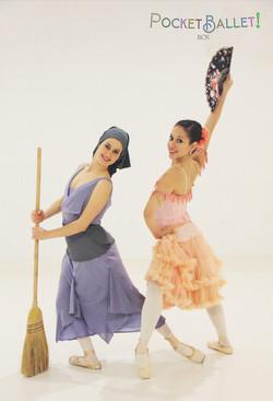set de ballet_25