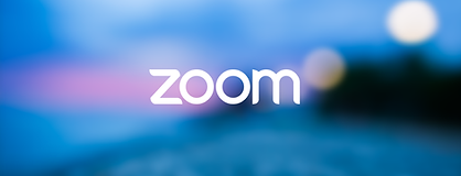 zoom-webinars-integrating-with-marketo-t