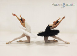set de ballet_13