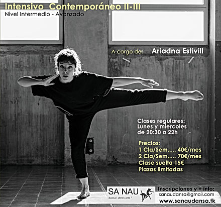 Conte II-III.jpg