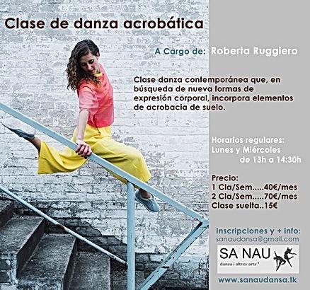 Danza_Acrobática.jpg