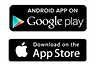 appstore_and_play_v1.png