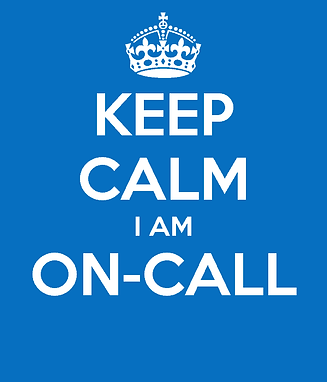 keep-calm-i-am-on-call-2.png