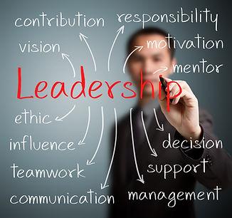 Developing-Leaders.jpg