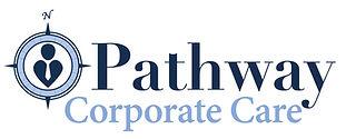 Pathway Corporate Care.jpg