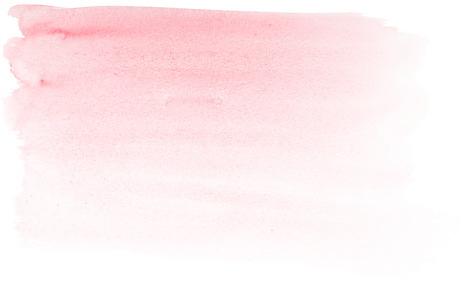 PaintBlock_pink.png