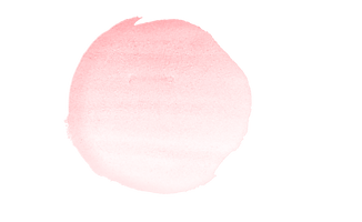 PaintRound_pink.png