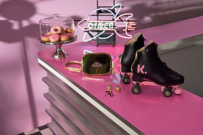 Roller Skates_01.jpeg