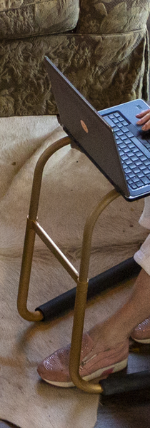 laptop stand - unsigned.png