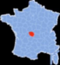 Creuse.png