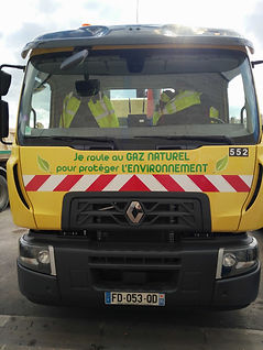 Camion gaz face.jpg