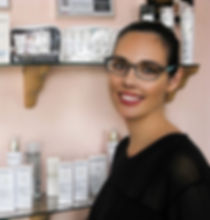 Sunero Hair,Beauty in Woolloongabba