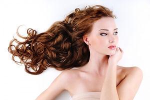 Sunero Hair and Beauty in Woolloongabba