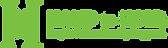 logo-tm-sm.png