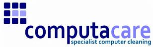 Computacare Logo.png