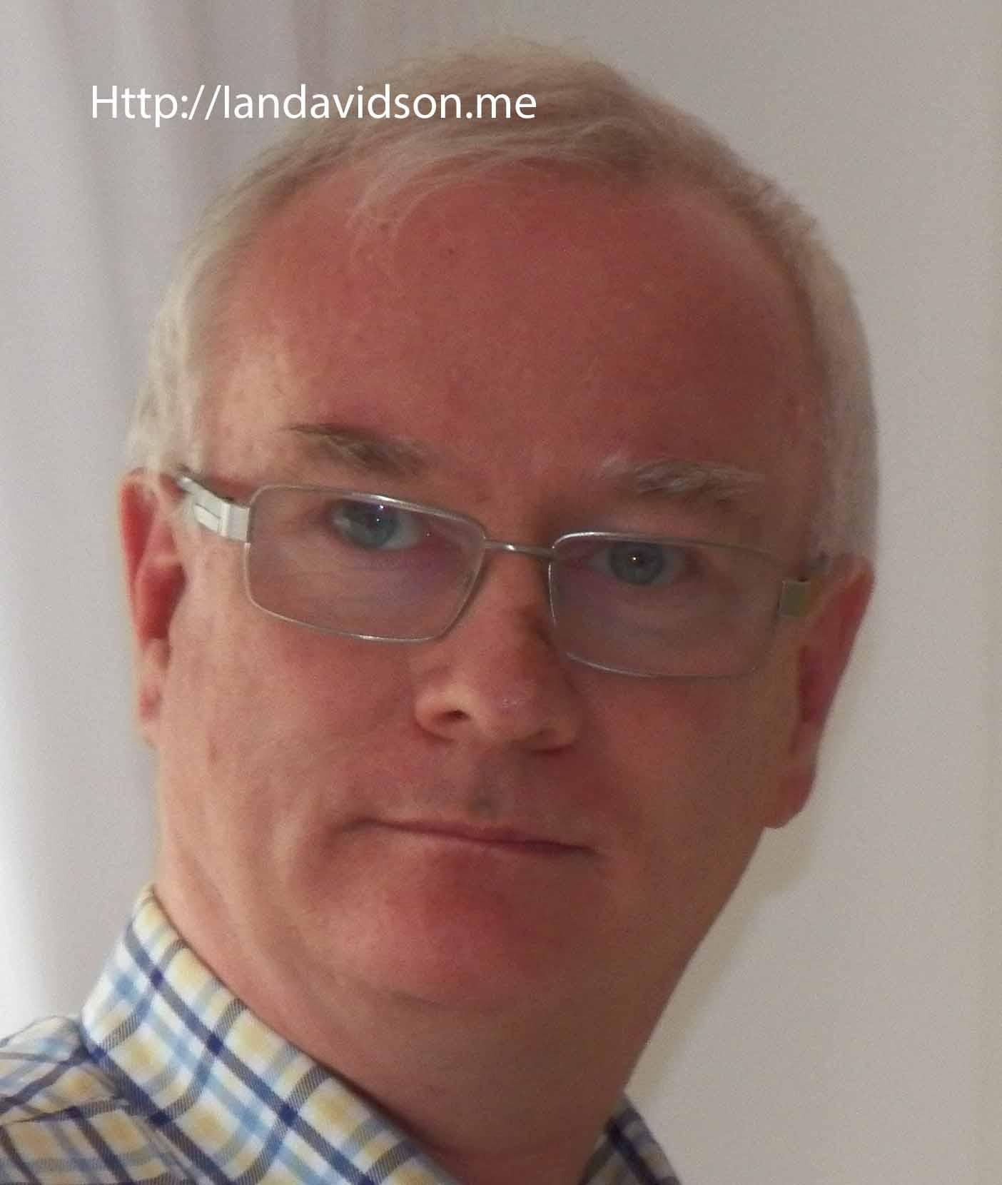 Ian Davidson_edited-1
