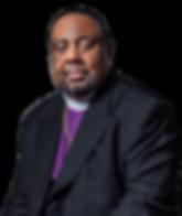 Bishop Wells 2017.png