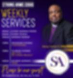 SAC-ServiceFLyer.jpg