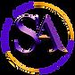 SAC-LogoConcept-2019.png