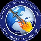 COGIC-logo-evangelism-dept.png