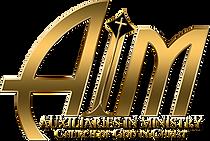 COGIC-AIM-Logo.png