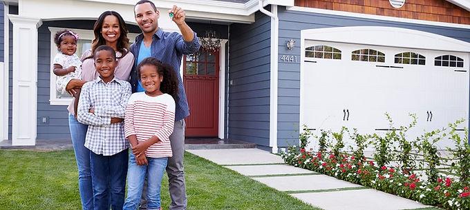 home-buying-autumn-5.jpg