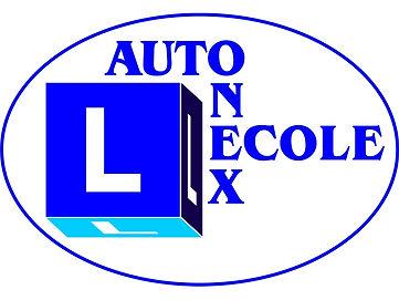 logomoto école Onex
