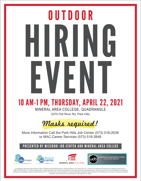 2021-01-25 13_13_39-Spring Hiring Event