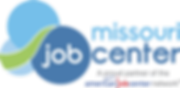 Missouri Job Center Logo 2017.png