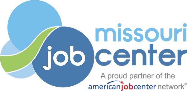 Missouri Job Center Logo 2017.png