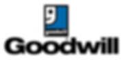 Goodwill-Modified-Logo.png