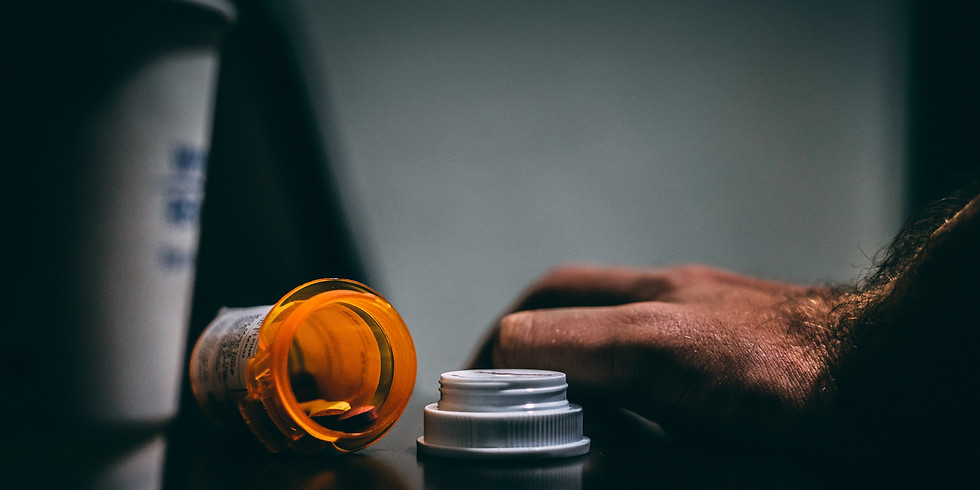 Workplace Response to the Opioid Crisis—Partnering for Solutions