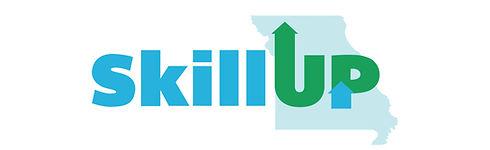 SkillUP-for-webpage.jpg