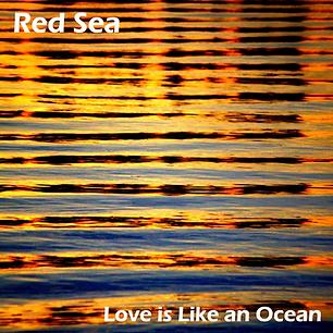 Ocean Eras Demi 122 header.png