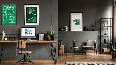 Datarails - zoom backgrounds v1.jpg