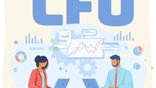 Modern Qualities a CFO Must Have
