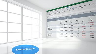 Datarails - zoom backgrounds v6.jpg
