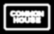 CommonHouse_Site-Asset-Logo-06.png