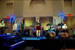 Castellano's House of Music Annual Recital